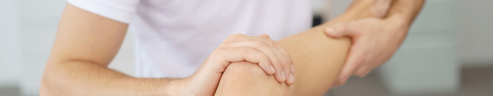 Bożydar Czapka_fizjoterapia i rehabilitacja_baner